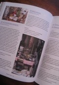 Foodloversguide NL Page on Duikelman