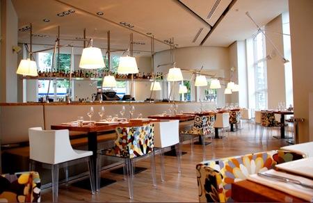 momo restaurant amsterdam