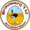 Brouwerij 't IJ Amsterdam - beer