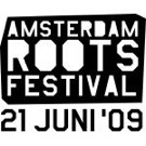 amsterdam-roots-festival-2009-logo