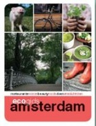 eco guide amsterdam